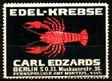 Edzards Edel Krebse