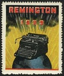 Remington 193902