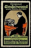 Underwood Meckel Munchen